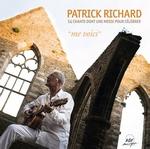 Patrick Richard - Me voici