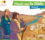 Mannick - Chante moi la Bible
