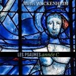 Les psaumes de wackenheim