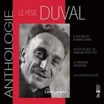 Anthologie du Père Duval