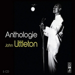 Anthologie John Littleton