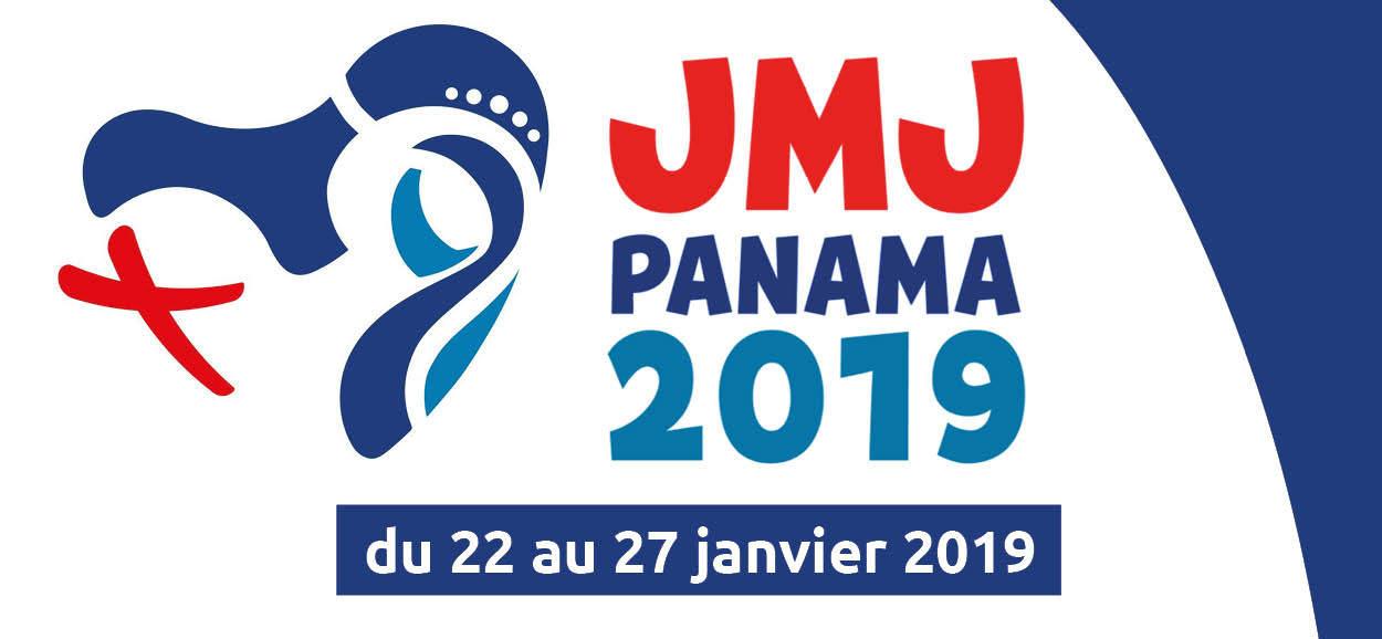 Hymne JMJ 2019