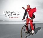 Steeve Gernez - Chantez !