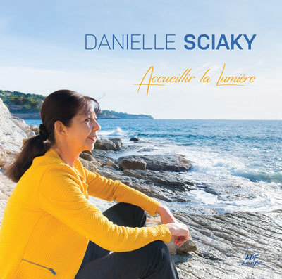 Ensemble et differents Sperissen Sciacky Gambarelli Lemaire