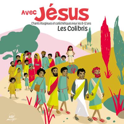 chantons en eglise - Chants missionnaires