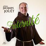 Jacques Jouet Fraternité