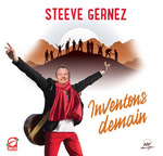 Steeve Gernez / ACO - Inventons demain