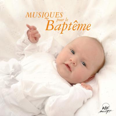 Musique pour le baptême