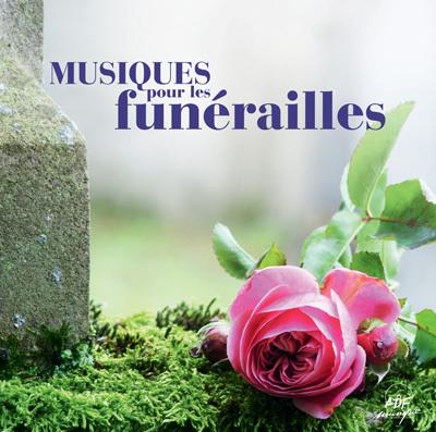 Musique pour les funerailles