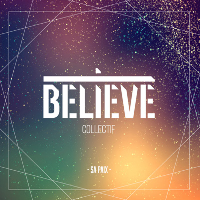 Sa Paix - Collectif Believe