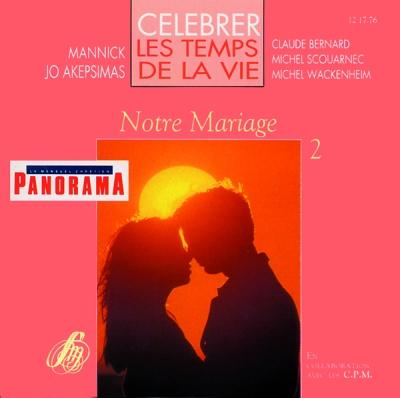 agrandir limage - Chant De Louange Mariage